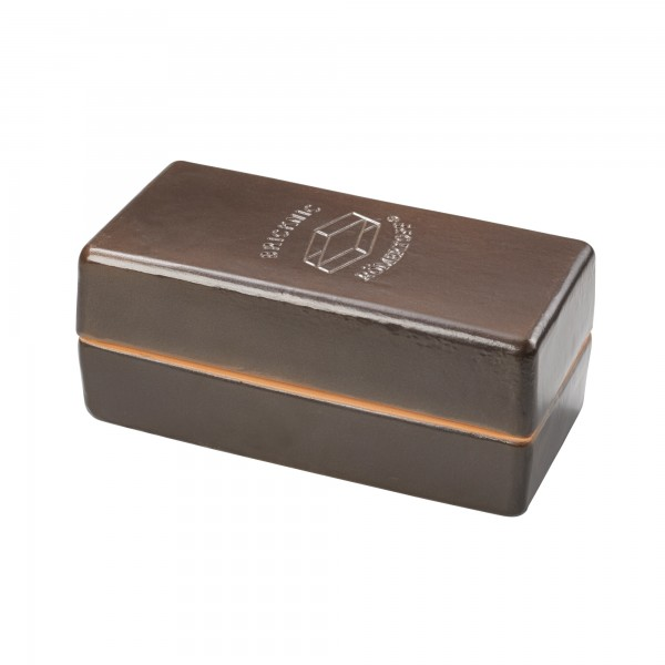 Römertopf Brick BBQ Topf BLACK EDITION 80006